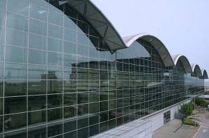 hk_airport