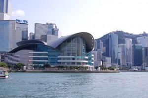 hk_convention