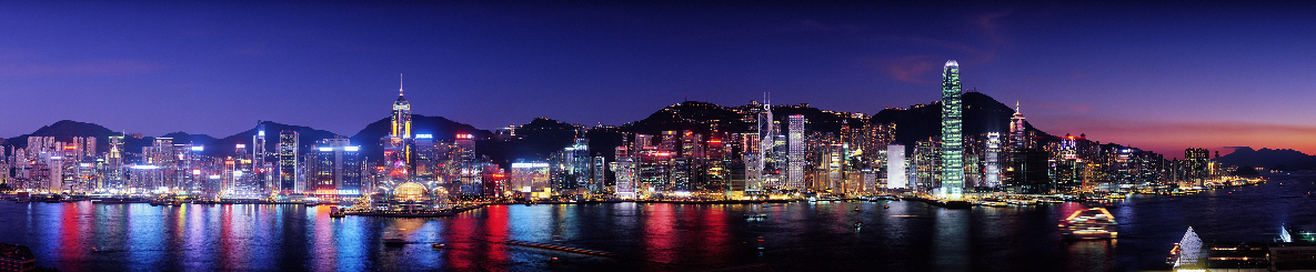 hk_night_fullview
