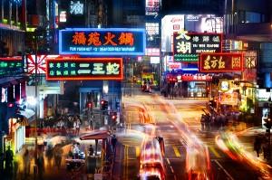 hk_night_street