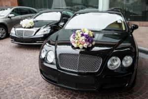hk_wedding_car